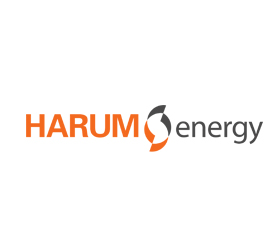 harum energy